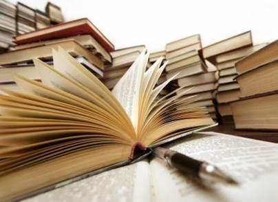 本の読み方とマインドマップ1
