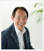 ブザン公認マインドマップインストラクター 上田 誠司